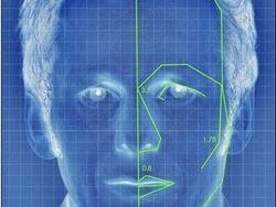 технологии идентификации образов