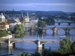 Как Минэкономики «продвигает» интересы Молдовы в Праге?