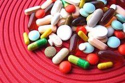 Эксперты хотят обратить внимание правительства на качество лекарств