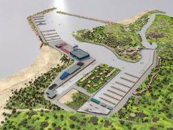 Инвесторам: в Литве появится еще один морской порт