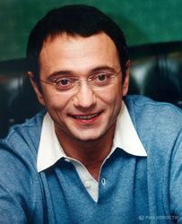 Какие планы у Сулеймана Керимова в отношении «Беларуськалий»?