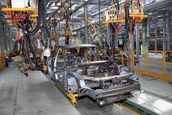 Автопрому мира не избежать дефицита японских комплектующих?