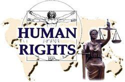 Узбекистан решил избавиться от правозащитников?