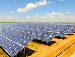 Иностранные инвесторы активно развивают «чистую» энергетику Крыма
