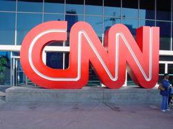 канал CNN