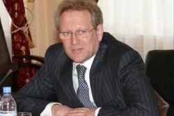 Альберт Рау