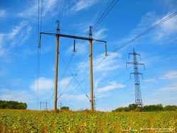Когда введут в эксплуатацию «энергоперемычку» между Литвой и Швецией?