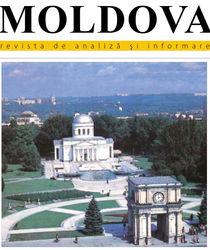 Изменится ли порядок избрания Президента Молдовы?