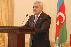 Когда будет подписан договор о транзите азербайджанского газа через Турцию?