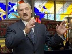 В ажиотаже на белорусском потребительском рынке виноваты СМИ?