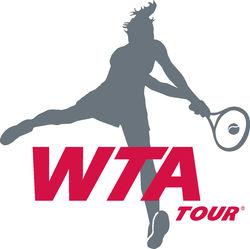Какие перспективы у России на WTA?