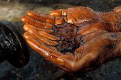 Каков прогноз глобального роста спроса на нефтепродукты на 2011?