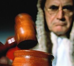 Кассационный суд опровергает существование «Черного списка судей»
