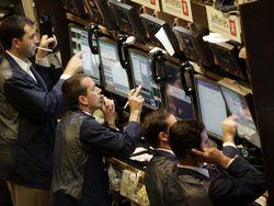 Япония приостановит работу фондовых бирж?