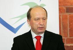 Премьер Литвы и его латвийский коллега мечтают о прибалтийском идентитете