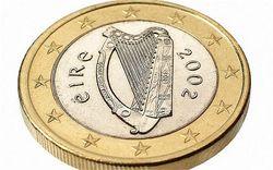 Евро под давлением: чем грозит снижение рейтингов Ирландии инвесторам ЕС?