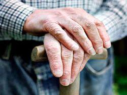 Как принималась пенсионная реформа в Украине?