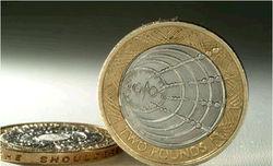 GBP/USD: какого курса ждать трейдерам?