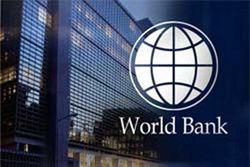 ВБ предупреждает: миру грозит новый экономический кризис