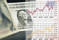 Доллар в боковом движении: почему драгметаллы дорожают?