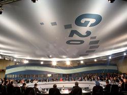 Азербайджан примет участие во встрече G20