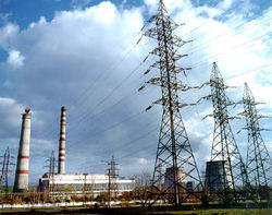 Как развивается узбекская энергетика?