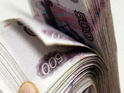 Как бухгалтер роддома украла более 1,5 млн. рублей?