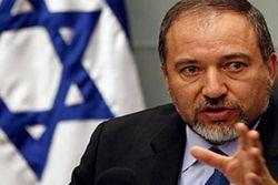 Почему Израиль хочет ужесточить международные санкции против Ирана?