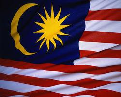 В Малайзии могут казнить гражданок Грузии