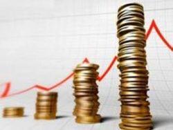 Какой уровень инфляции зафиксирован в Таджикистане?