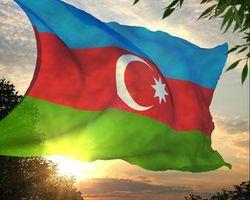 В Азербайджане ненефтяной сектор развивается опережающими темпами