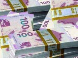 На что направлен госбюджет Азербайджана-2012?