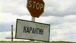 В Армении усилят фитосанитарный надзор