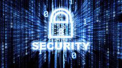 Израиль будут защищать от киберпреступников