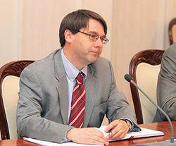 МВФ согласно с мерами, предпринимаемые Минском для преодоления кризиса