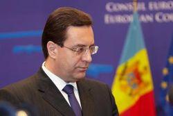 Молдовские коалицианты «попросят совета» у европарламентариев