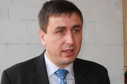 Вячеслав Ионицэ