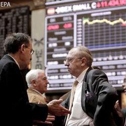 Инвесторам: какие опасения о последствиях долгового кризиса?