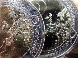 Вопрос единства ЕС - €2 млрд. для Греции?