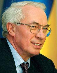 """Украина не соглашается с """"кабальными"""" газовыми контрактами"""