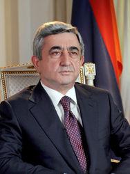 Как развиваются отношения между США и Арменией?