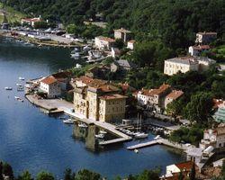 Что снижает цены на недвижимость в Хорватии?