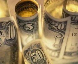 Какие прогнозы делают эксперты на сегодняшний аукцион ОВГЗ?