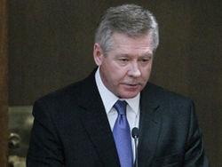Россия не хочет применять санкции против Ирана