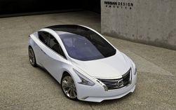 Компания Nissan выпустила специальную версию Juke