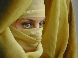 Почему муфтий Казахстана против хиджаба?
