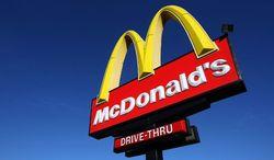 Грузинская сеть «McDonald's» планирует расширение