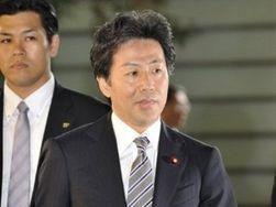 Япония и дальше будет покупать облигации EFSF