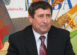 Беларусь имеет претензии к украинскому сыру