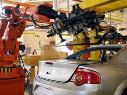 Компания Volkswagen назначила руководителей выпуска автомобилей на Горьковском автозаводе